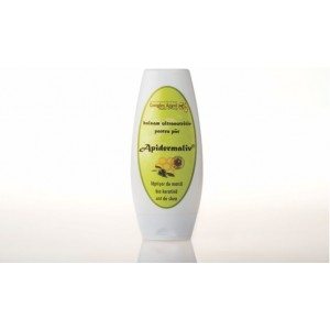 Apidermaliv Balsam Par 200ml