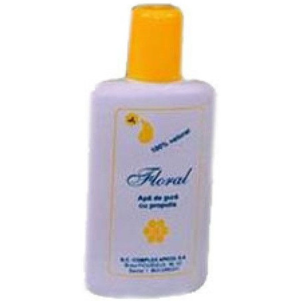 Arnica Oil 120Ml Plantmed