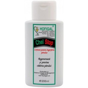 Chelstop 200Ml Hofigal
