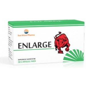 Enlarge 30 Cps Sun Wave Pharma