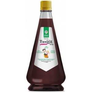 Sirop Tusifit junior 250ml Steaua Divina