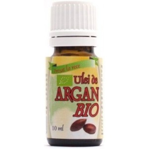 Ulei Argan 10ml Herbavit