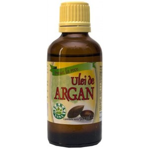Ulei Argan 50ml Herbavit