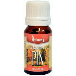 Ulei Esential de Pin 10ml Adams Vision