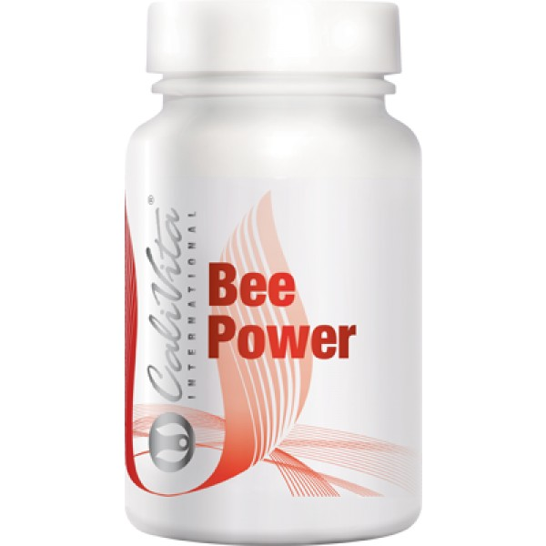 Bee Power 50 cps