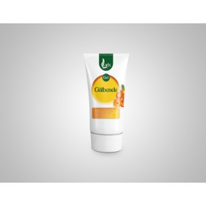 Gel Galbenele 150ml Larix